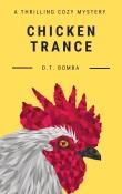 Chicken Trance Book Cover